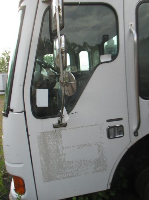 FREIGHTLINER CONDOR LOW CAB FORWARD Door Assembly, Front