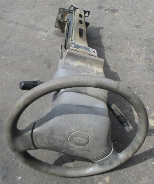 FORD CAB FORW 4 Steering Column