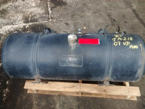 UD TRUCK UD1100 Fuel Tank