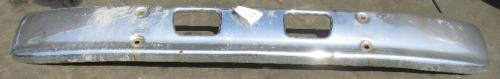 FORD LT9513 LOUISVILLE 113 Bumper Assembly, Front