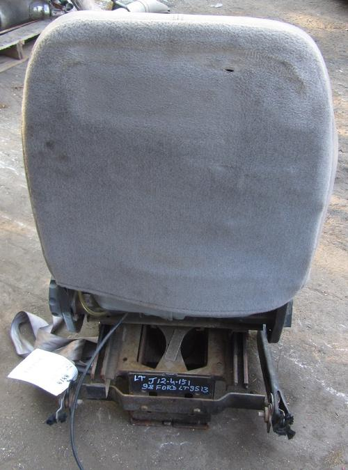FORD LT9513 LOUISVILLE 113 Seat, Front