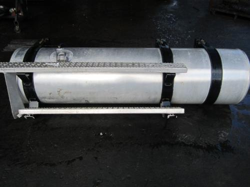 STERLING LT8500 Fuel Tank