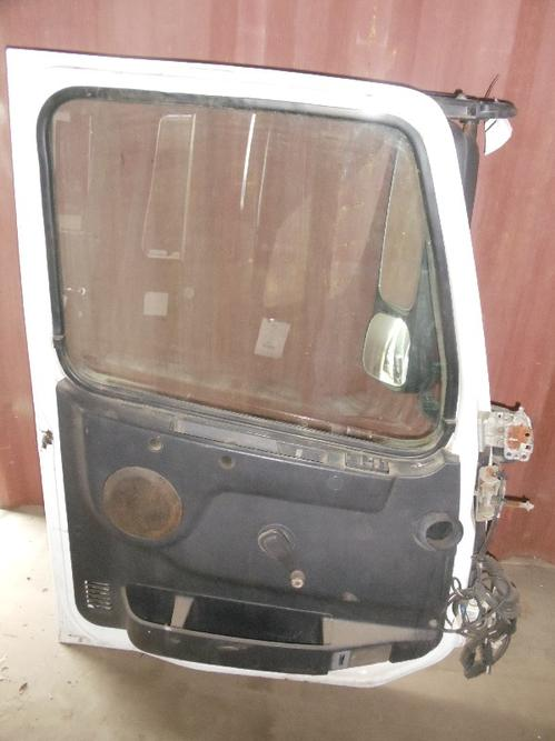 VOLVO VN Door Assembly, Front