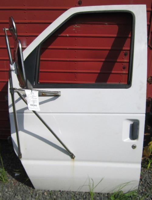 FORD SCHOOL BUS Door Assembly, Front