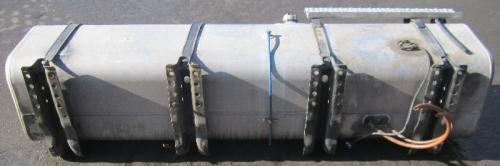 FREIGHTLINER M2 106 Medium Duty Fuel Tank