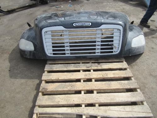 FREIGHTLINER M2 106 Medium Duty Hood