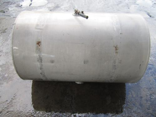 KENWORTH  Fuel Tank