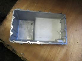 International VT 365 Oil Pan