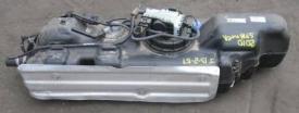 FREIGHTLINER SPRINTER 3500 Exhaust Assembly