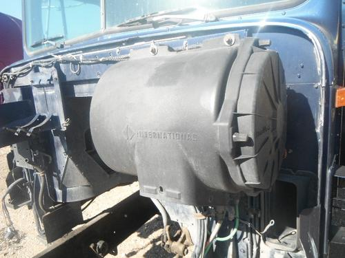 INTERNATIONAL 9300 Air Cleaner