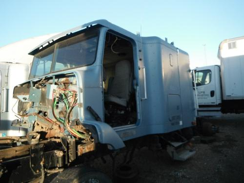 FREIGHTLINER FLD112SD Cab
