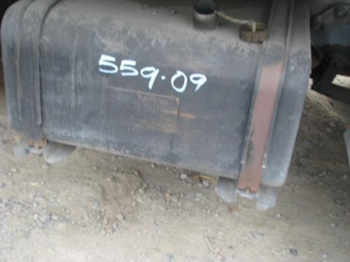 FORD CF6000 Fuel Tank