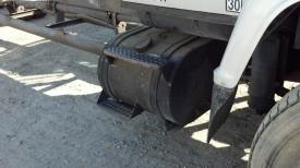 FORD 8000 Fuel Tank