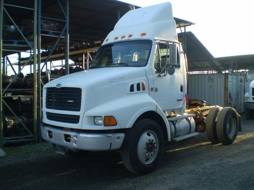 STERLING L9501 Cab