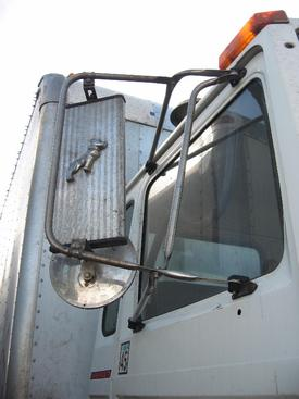 MACK MS300P Mirror (Side View)