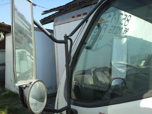 MITSUBISHI FUSO FE649 Mirror (Side View)