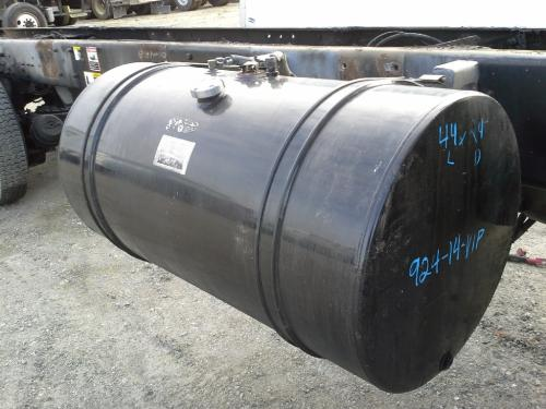 MACK MR688S Fuel Tank