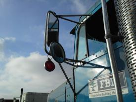 FREIGHTLINER FLC Mirror (Side View)