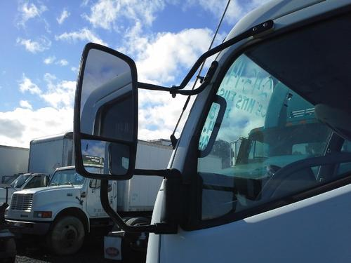 MITSUBISHI FUSO FE84D Mirror (Side View)