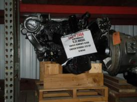 GMC TRUCK/COACH CORP 6.5T Engine Assembly