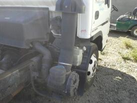 GMC W4500 Air Cleaner