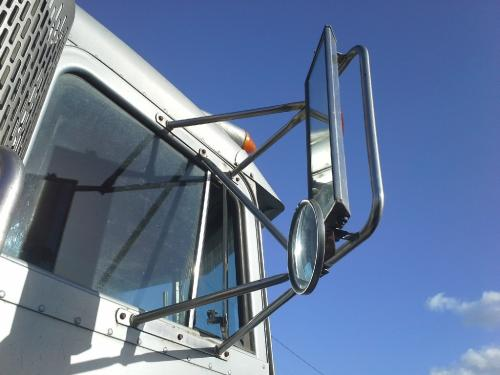 PETERBILT 289 Mirror (Side View)