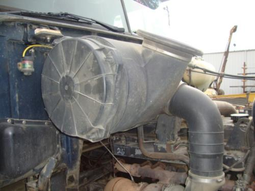WHITEGMC WIA Air Cleaner