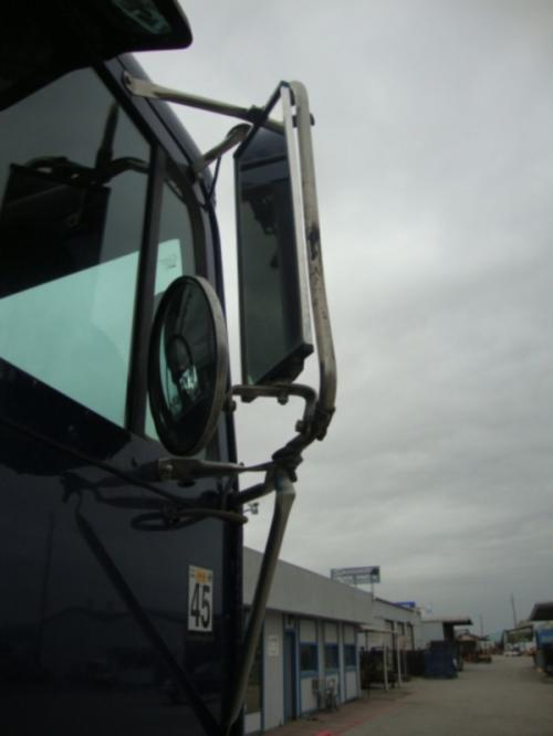 FREIGHTLINER FLB HIGH Mirror (Side View)