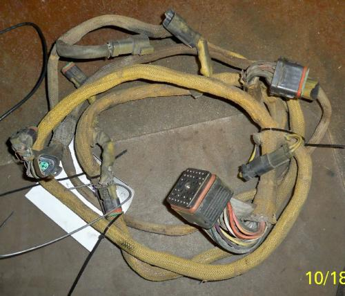 cat 3406e wiring harness cat wiring diagrams