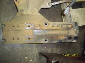 STERLING L9500 SERIES Brackets, Misc.