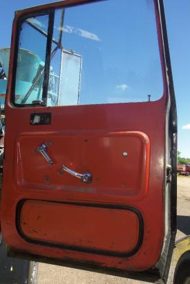 FORD LT900 Door Assembly, Front