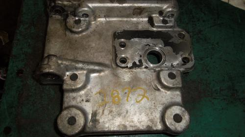 FORD LTS8000 Brackets, Misc.