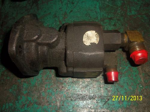 DETROIT 60 SERIES Fuel Pump (Tank)