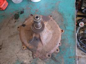 INTERNATIONAL DT466 Water Pump