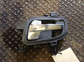 INTERNATIONAL PROSTAR Door Handle