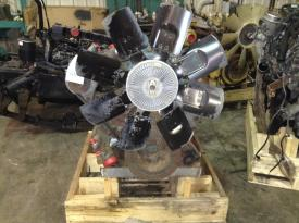INTERNATIONAL DTA 360 Engine Assembly