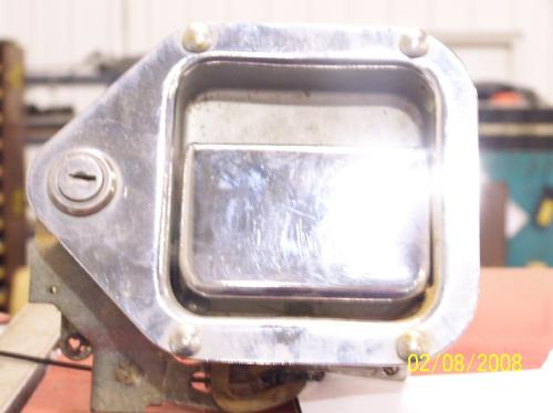 KENWORTH T600B Door Handle