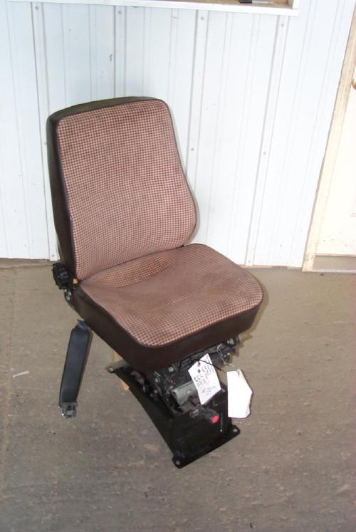 MACK MS300P Seat, Front