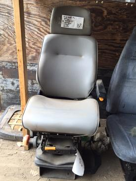OSHKOSH UNKNOWN Seat, Front