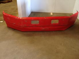 FORD LTA9000 AERO MAX 106 Bumper Assembly, Front