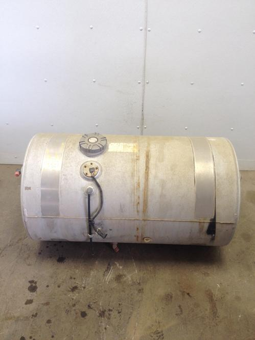 VOLVO ACL64FF Fuel Tank
