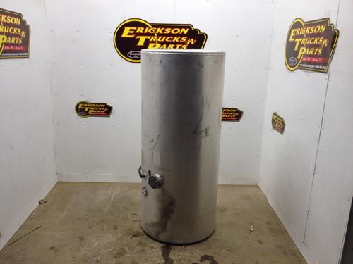INTERNATIONAL PAYSTAR Fuel Tank