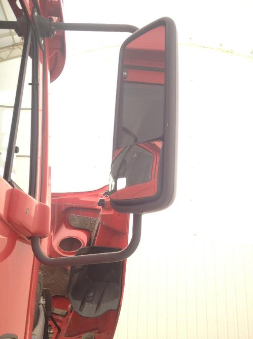 FREIGHTLINER ST120 Mirror (Side View)