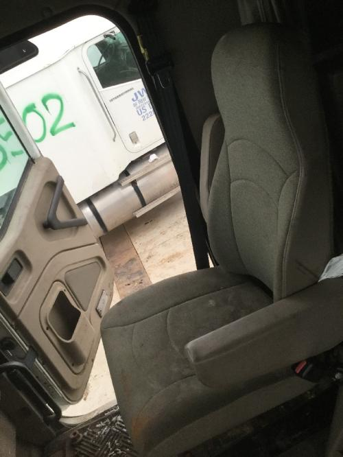 INTERNATIONAL 9200I Seat, Front
