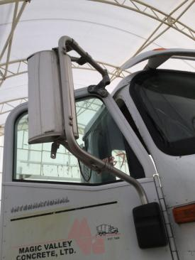 INTERNATIONAL 5600I Mirror (Side View)