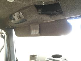 INTERNATIONAL 9400 Interior Sun Visor