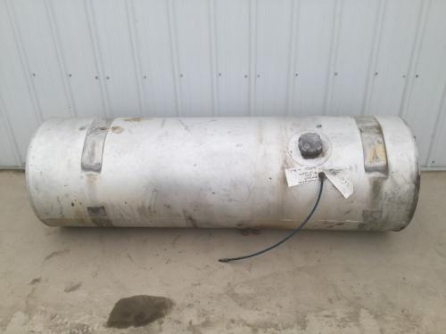 STERLING A9500 SERIES Fuel Tank