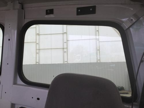 STERLING A9500 SERIES Back Glass