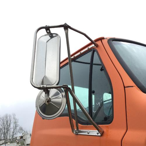 STERLING L7500 SERIES Mirror (Side View)