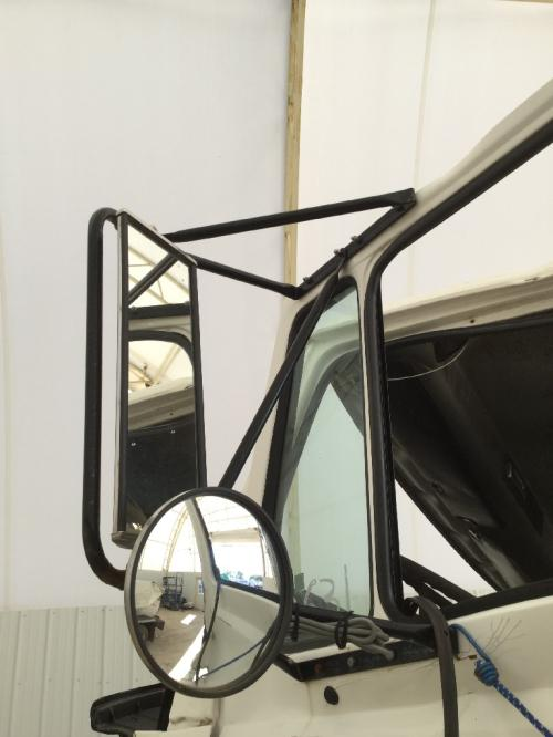 FREIGHTLINER FL106 Mirror (Side View)